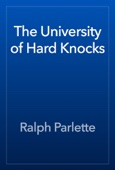 Ralph Parlette - The University of Hard Knocks artwork