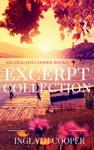 Free Excerpt Collection - Inglath Cooper Books
