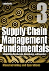 Supply Chain Management Fundamentals Module 3