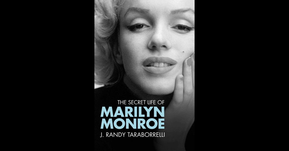 the sanity of marilyn monroe in the secret life of marilyn monroe a book by j randy taraborrelli The secret life of marilyn monroe [j randy taraborrelli] on amazoncom  in  this groundbreaking book, taraborrelli draws complex and sympathetic portraits .