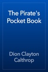 The Pirates Pocket Book