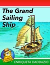 The Grand Sailing Ship
