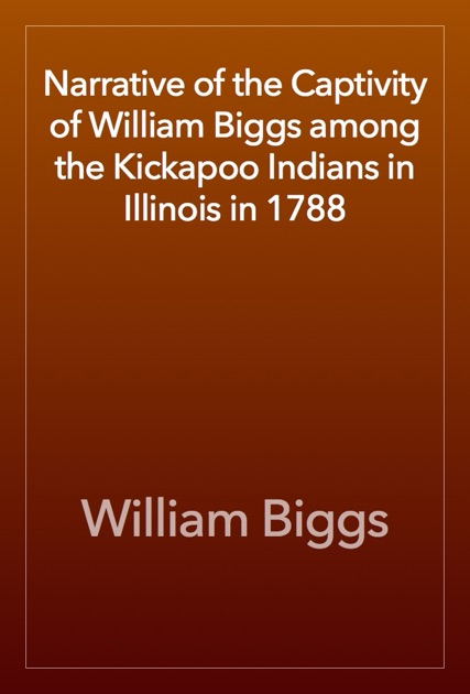 a history of the kickapoo indians in the united states Kickapoo tribe  find information accounts of some kickapoo indians from kansas with a medicine show map showing territory ceded to the united states by the.