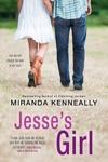 Jesses Girl