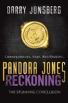 Pandora Jones Reckoning