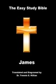 The Easy Study Bible: James