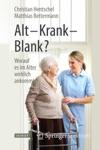 Alt  Krank  Blank