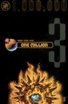 DC One Million 1998- 3