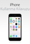 IOS 84 In IPhone Kullanma Klavuzu