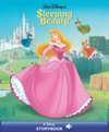 Disney Classic Stories  Sleeping Beauty