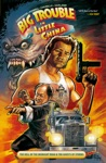 Big Trouble In Little China Vol 1