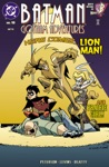 Batman Gotham Adventures 1998- 19