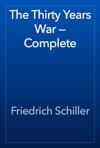 The Thirty Years War  Complete