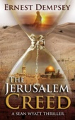 Ernest Dempsey - The Jerusalem Creed artwork