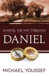 Leading The Way Through Daniel