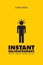Instant Enlightenment