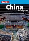 Berlitz China Pocket Guide