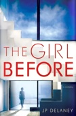 Similar eBook: The Girl Before