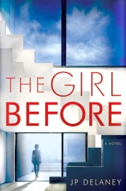 The Girl Before book summary