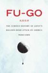 Fu-go