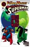 Superman The Man Of Steel 1991- 62