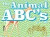 The Animal ABCs