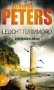 Leuchtturmmord von Katharina Peters