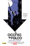 Occhio Di Falco 2 Marvel Collection