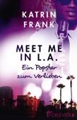 Meet me in L.A.