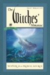 The Witches Almanac Issue 36 Spring 2017-Spring 2018