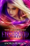 Enshroud Mosaic Chronicles Book Eight
