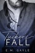E.M. Gayle - Tucker's Fall  artwork
