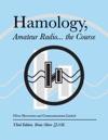 Hamology