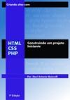 Criando Sites Com Html Css Php