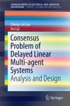 Consensus Problem Of Delayed Linear Multi-agent Systems