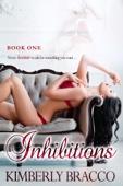 Similar eBook: Inhibitions