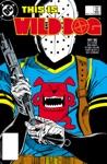 Wild Dog 1987-1987 1