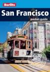 Berlitz San Francisco Pocket Guide