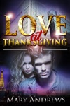Love At Thanksgiving Part 1