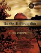Carmen Webster Buxton - The Sixth Discipline  artwork