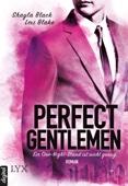 Lexi Blake & Shayla Black - Perfect Gentlemen - Ein One-Night-Stand ist nicht genug Grafik