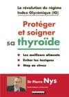 Protger Et Soigner Sa Thyrode