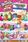 Updated Ultimate Collectors Guide Shopkins