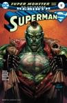 Superman 2016- 12