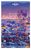 Lonely Planet Best of Barcelona