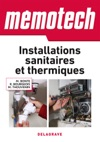 Mmotech Installations Sanitaires Et Thermiques 2016