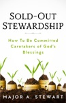 Sold-Out Stewardship