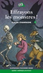 Marie-Anne 02 - Effrayons Les Monstres