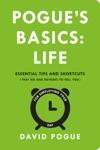 Pogues Basics Life