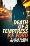 Death Of A Temptress
